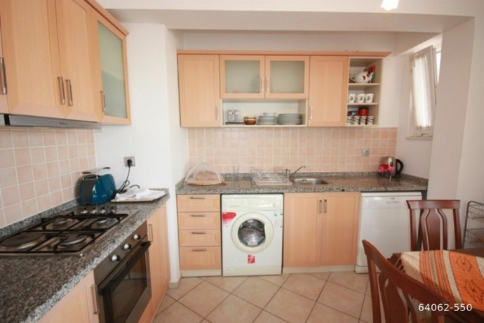 3-1-pool-apartment-for-sale-with-sea-view-in-antalya-kalkan-big-10
