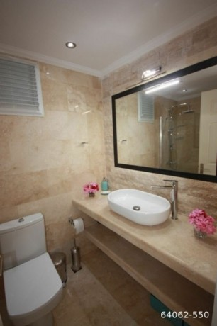 3-1-pool-apartment-for-sale-with-sea-view-in-antalya-kalkan-big-14