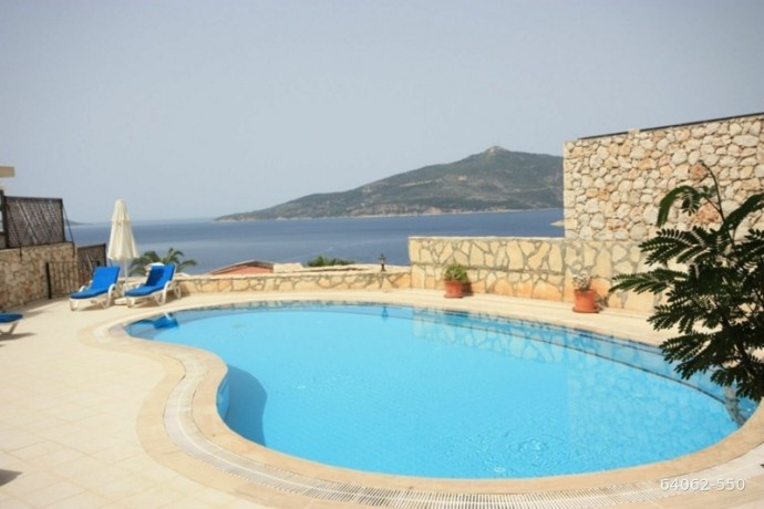 3-1-pool-apartment-for-sale-with-sea-view-in-antalya-kalkan-big-4