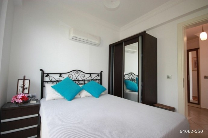 3-1-pool-apartment-for-sale-with-sea-view-in-antalya-kalkan-big-11