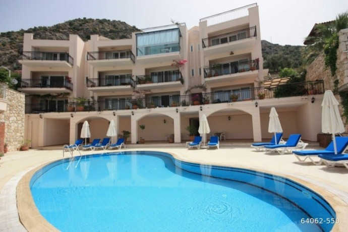 3-1-pool-apartment-for-sale-with-sea-view-in-antalya-kalkan-big-6