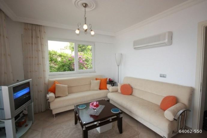 3-1-pool-apartment-for-sale-with-sea-view-in-antalya-kalkan-big-8