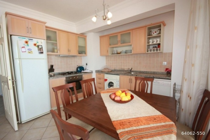 3-1-pool-apartment-for-sale-with-sea-view-in-antalya-kalkan-big-9