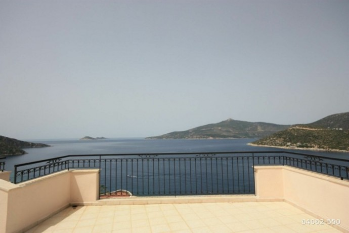 3-1-pool-apartment-for-sale-with-sea-view-in-antalya-kalkan-big-3
