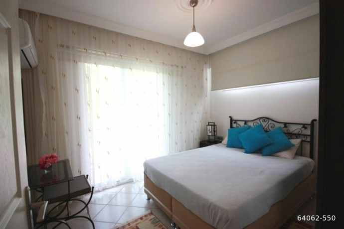 3-1-pool-apartment-for-sale-with-sea-view-in-antalya-kalkan-big-15