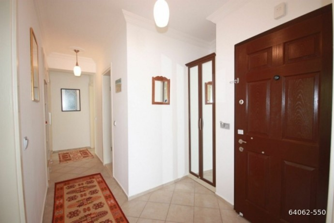 3-1-pool-apartment-for-sale-with-sea-view-in-antalya-kalkan-big-16