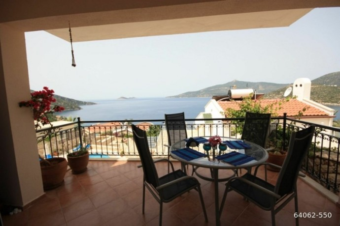 3-1-pool-apartment-for-sale-with-sea-view-in-antalya-kalkan-big-2