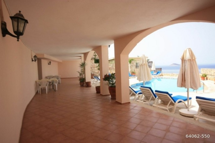 3-1-pool-apartment-for-sale-with-sea-view-in-antalya-kalkan-big-18