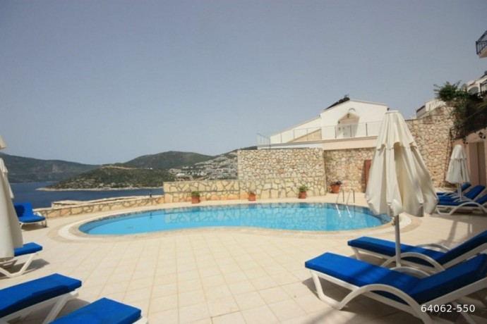 3-1-pool-apartment-for-sale-with-sea-view-in-antalya-kalkan-big-17