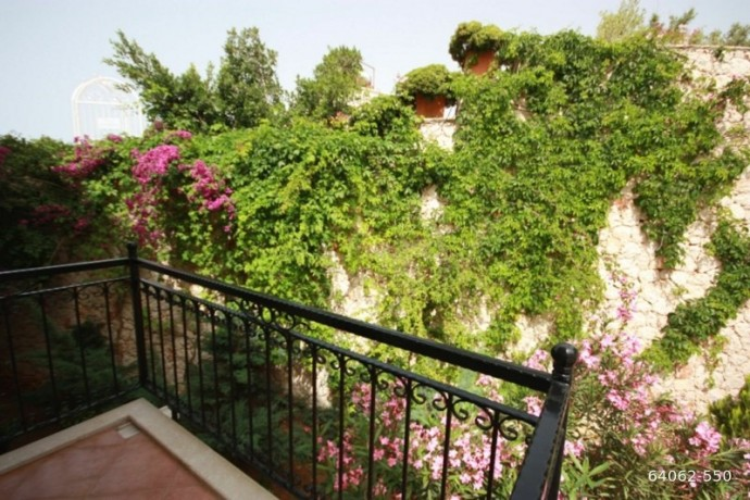 3-1-pool-apartment-for-sale-with-sea-view-in-antalya-kalkan-big-19