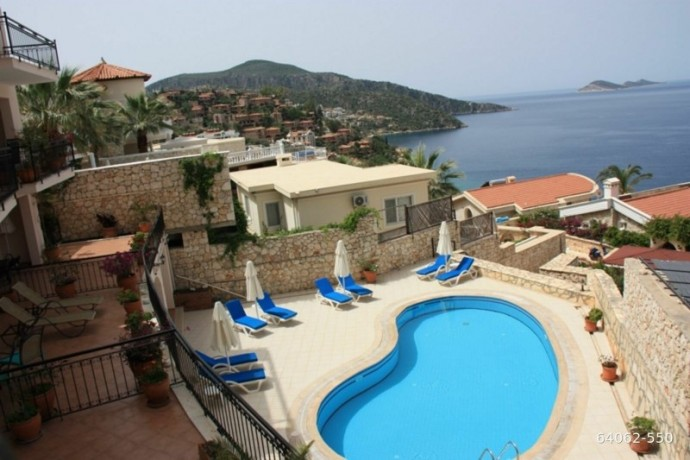 3-1-pool-apartment-for-sale-with-sea-view-in-antalya-kalkan-big-1