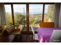 detached-turkish-village-house-for-sale-in-kas-ahatli-village-small-11