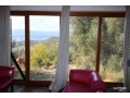 detached-turkish-village-house-for-sale-in-kas-ahatli-village-small-17