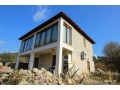 detached-turkish-village-house-for-sale-in-kas-ahatli-village-small-2