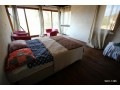 detached-turkish-village-house-for-sale-in-kas-ahatli-village-small-14