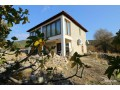 detached-turkish-village-house-for-sale-in-kas-ahatli-village-small-0