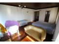 detached-turkish-village-house-for-sale-in-kas-ahatli-village-small-10