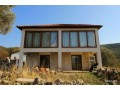 detached-turkish-village-house-for-sale-in-kas-ahatli-village-small-1