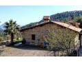 turkish-traditional-stone-house-full-seaview-in-kemer-mountain-small-14