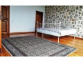 turkish-traditional-stone-house-full-seaview-in-kemer-mountain-small-6