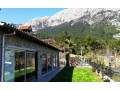 turkish-traditional-stone-house-full-seaview-in-kemer-mountain-small-1