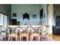 turkish-traditional-stone-house-full-seaview-in-kemer-mountain-small-9
