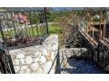 turkish-traditional-stone-house-full-seaview-in-kemer-mountain-small-4