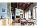 turkish-traditional-stone-house-full-seaview-in-kemer-mountain-small-11