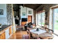 turkish-traditional-stone-house-full-seaview-in-kemer-mountain-small-3