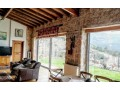 turkish-traditional-stone-house-full-seaview-in-kemer-mountain-small-8