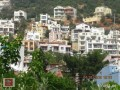 kas-kalkan-apartment-with-spectacular-nature-sea-view-small-2