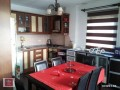 kas-kalkan-apartment-with-spectacular-nature-sea-view-small-9
