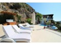 luxury-kalkan-villa-for-sale-with-panoramic-sea-and-greek-island-view-turkey-small-16