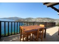 luxury-kalkan-villa-for-sale-with-panoramic-sea-and-greek-island-view-turkey-small-7