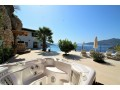 luxury-kalkan-villa-for-sale-with-panoramic-sea-and-greek-island-view-turkey-small-14