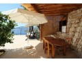 luxury-kalkan-villa-for-sale-with-panoramic-sea-and-greek-island-view-turkey-small-15