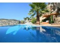 luxury-kalkan-villa-for-sale-with-panoramic-sea-and-greek-island-view-turkey-small-12