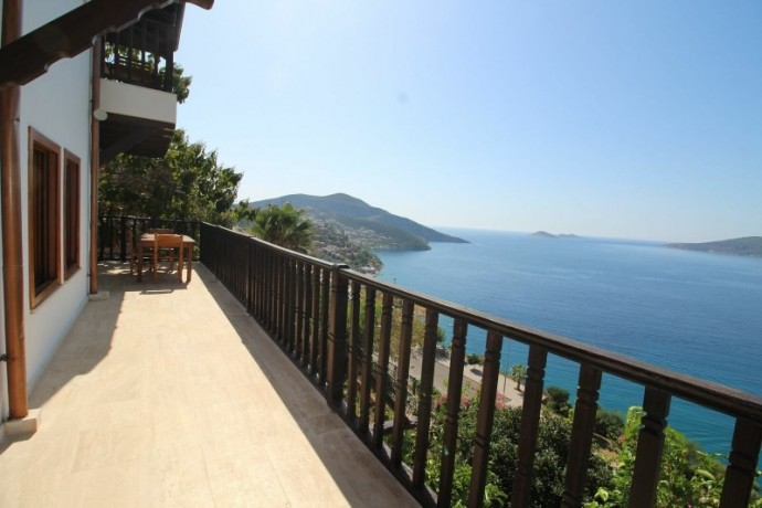 luxury-kalkan-villa-for-sale-with-panoramic-sea-and-greek-island-view-turkey-big-8