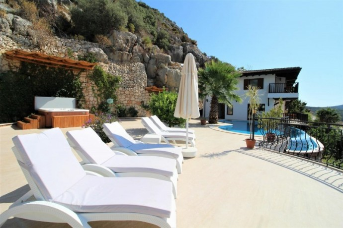 luxury-kalkan-villa-for-sale-with-panoramic-sea-and-greek-island-view-turkey-big-16