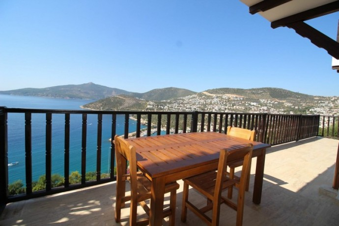 luxury-kalkan-villa-for-sale-with-panoramic-sea-and-greek-island-view-turkey-big-7