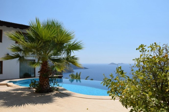 luxury-kalkan-villa-for-sale-with-panoramic-sea-and-greek-island-view-turkey-big-0