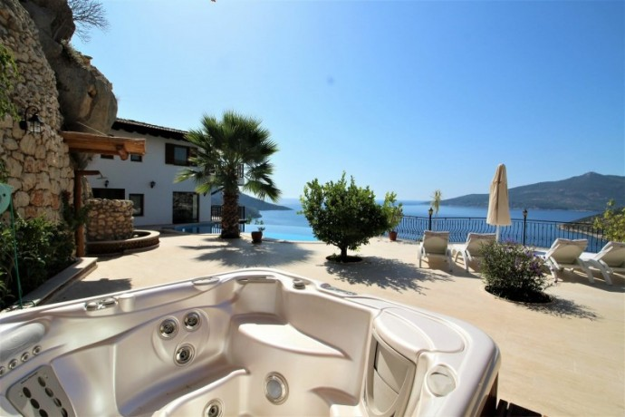 luxury-kalkan-villa-for-sale-with-panoramic-sea-and-greek-island-view-turkey-big-14