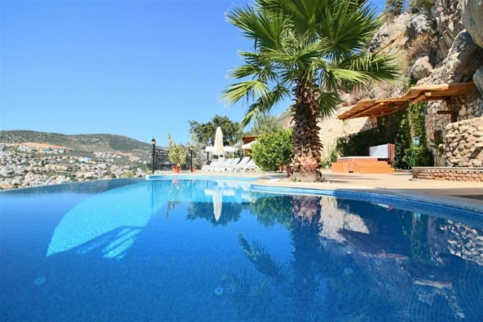 luxury-kalkan-villa-for-sale-with-panoramic-sea-and-greek-island-view-turkey-big-12