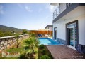 antalya-kas-kalkan-for-sale-villas-patara-centre-small-2