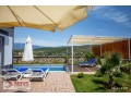 antalya-kas-kalkan-for-sale-villas-patara-centre-small-7