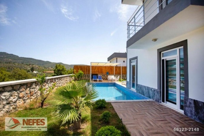 antalya-kas-kalkan-for-sale-villas-patara-centre-big-2