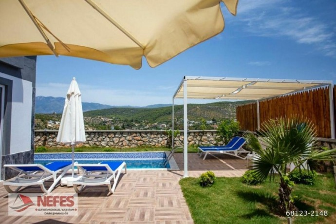 antalya-kas-kalkan-for-sale-villas-patara-centre-big-7
