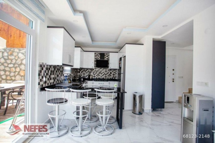 antalya-kas-kalkan-for-sale-villas-patara-centre-big-0