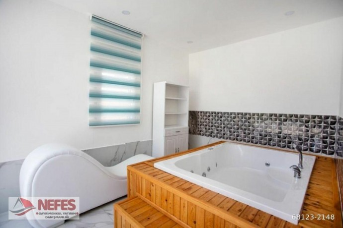 antalya-kas-kalkan-for-sale-villas-patara-centre-big-11