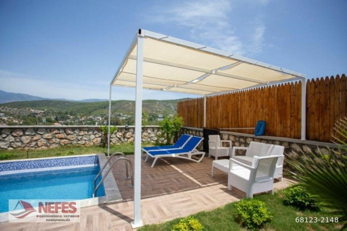 antalya-kas-kalkan-for-sale-villas-patara-centre-big-10